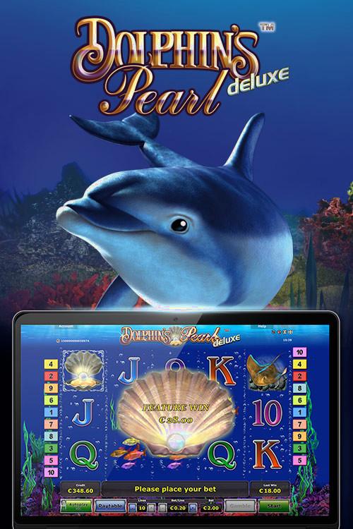 vera & john casino free slots